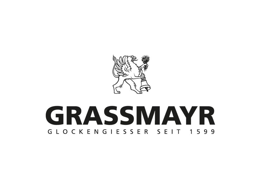 GRASSMAYR Glockengießerei GmbH